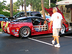Floating Reporter-9/30/06-Land & Sea Poker Run Pics!!-img_4250.jpg
