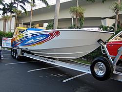 Floating Reporter-9/30/06-Land & Sea Poker Run Pics!!-img_4248.jpg