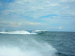 Floating Reporter-9/30/06-Land & Sea Poker Run Pics!!-dscn1271.jpg
