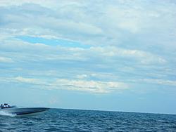 Floating Reporter-9/30/06-Land & Sea Poker Run Pics!!-dscn1274.jpg