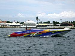 Floating Reporter-9/30/06-Land & Sea Poker Run Pics!!-img_4287.jpg
