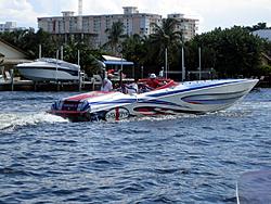 Floating Reporter-9/30/06-Land & Sea Poker Run Pics!!-img_4319.jpg