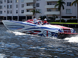 Floating Reporter-9/30/06-Land & Sea Poker Run Pics!!-img_4321.jpg