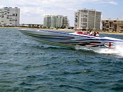 Floating Reporter-9/30/06-Land & Sea Poker Run Pics!!-img_4309.jpg