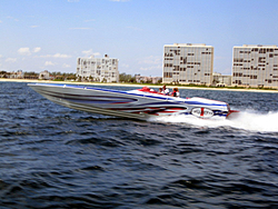 Floating Reporter-9/30/06-Land & Sea Poker Run Pics!!-img_4311.jpg
