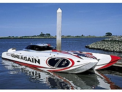 devaluation of a boat because of an accident?-gone-again-dock2.jpg