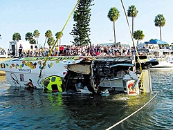 devaluation of a boat because of an accident?-gone-again-rollover.jpg