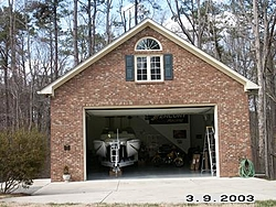 Building a shop for the boat-pict0011.jpg