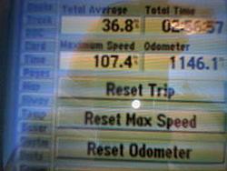 1st Drive........New 30 Spectre-4-23-06-spectre.jpg
