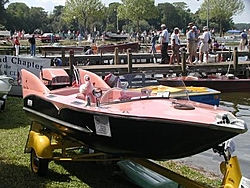 "A true ""Poodle"" boat???-1p3297854.jpg"