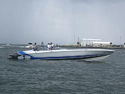 Floating Reporter-9/30/06-Land & Sea Poker Run Pics!!-img_4280.jpg