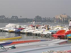 HD video shoot in Long Beach 09-30-06-img_2781.jpg