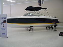 Just Bought A New Boat!-boatrev1.jpg