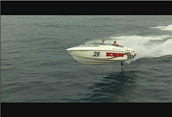 HD video shoot in Long Beach 09-30-06-post-1-49833-jimbo.jpg