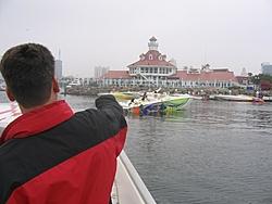 HD video shoot in Long Beach 09-30-06-tank.jpg