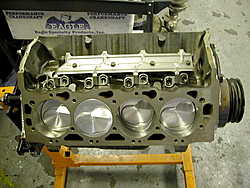 WIN ONE OF AMF's RACE BOATS-phantom13.jpg