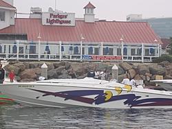 HD video shoot in Long Beach 09-30-06-terry.jpg