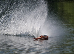 Contact to Pouriton Racing for Colour Sheme-roostertail1.jpg