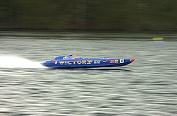 Contact to Pouriton Racing for Colour Sheme-victorygoing9.jpg