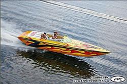 Columbus Day Regatta South Florida-jax06-fpc2.jpg