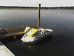 Trailer needed  OceanCity, MD or Delaware Shore area-seadoo-bluffton-1-2006.jpg