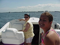 BOATING Yesterday...Busy in Tampa Bay!-mvc-022s.jpg