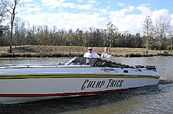 Any Excalibur Owners?-boating-035a.jpg