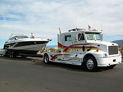 boat transport out of southern florida-dscn0573.jpg