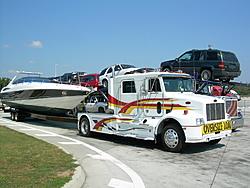 boat transport out of southern florida-dscn0575.jpg