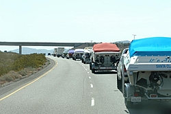 Lake George convoy from NYC area??-convoy.jpg