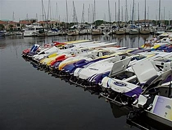 Who Was The Fastest At The Sarasota Pokerrun???-pra-lunch-stop-spectras-skaters-punta-gorda-march-22-2003.jpg