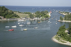 More Smoke On The Water Pics-_n7v4045-reduced.jpg