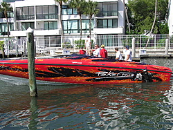 Photos Sarasota Poker Run-sarasotapokerrun3-003.jpg