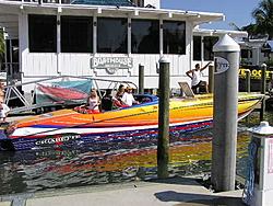 Photos Sarasota Poker Run-sarasotapokerrun3-010.jpg
