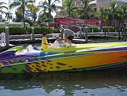Photos Sarasota Poker Run-sarasotapokerrun3-011.jpg