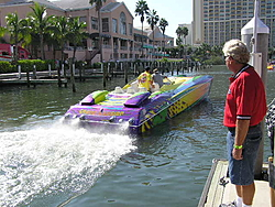 Photos Sarasota Poker Run-sarasotapokerrun3-012.jpg