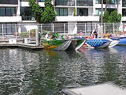 Photos Sarasota Poker Run-sarasotapokerrun3-013.jpg