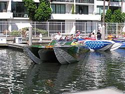 Photos Sarasota Poker Run-sarasotapokerrun3-014.jpg
