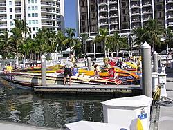Photos Sarasota Poker Run-sarasotapokerrun3-017.jpg