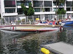 Photos Sarasota Poker Run-sarasotapokerrun3-020.jpg