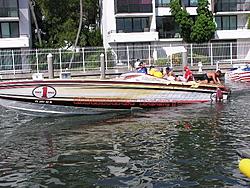 Photos Sarasota Poker Run-sarasotapokerrun3-021.jpg
