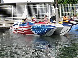 Photos Sarasota Poker Run-sarasotapokerrun3-023.jpg