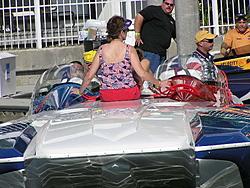 Photos Sarasota Poker Run-sarasotapokerrun3-024.jpg