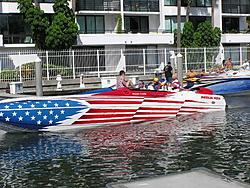 Photos Sarasota Poker Run-sarasotapokerrun3-025.jpg
