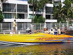 Photos Sarasota Poker Run-sarasotapokerrun3-026.jpg