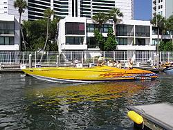 Photos Sarasota Poker Run-sarasotapokerrun3-027.jpg