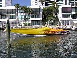Photos Sarasota Poker Run-sarasotapokerrun3-028.jpg