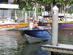 Photos Sarasota Poker Run-sarasotapokerrun3-029.jpg