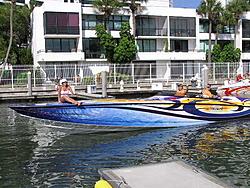Photos Sarasota Poker Run-sarasotapokerrun3-030.jpg