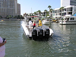 Photos Sarasota Poker Run-sarasotapokerrun3-036.jpg